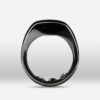 <?php echo An activity Tracking Ring; ?>