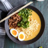 <?php echo Different Types of Ramen; ?>