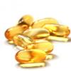 <?php echo Why Use Vitamin E Oil?; ?>