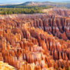 <?php echo Bryce Canyon; ?>
