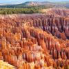 <?php echo Bryce Canyon; ?>