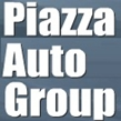 piazza-auto-group2