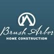 brush-arbor-home-construction