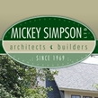 mickey-simpson-architects-builders