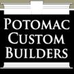 potomac-custom-builders