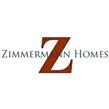 zimmermann-homes