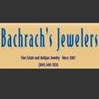 bachrachs-jewelers