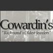 cowardins-jewelers