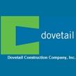 dovetail-construction-company-inc
