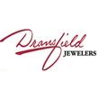 dransfield-jewelers