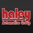 haley-automotive