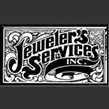 jewelers-services-inc.