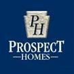 prospect-homes