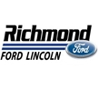 richmond-ford-lincoln