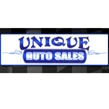 unique-auto-sales