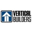 vertical-builders