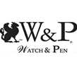 watch-pen