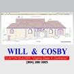 will-cosby-custom-builder