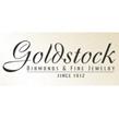 goldstock-diamonds-fine-jewelry