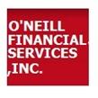 oneill-financial-services-inc