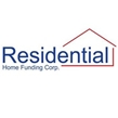 residential-home-funding-corp.