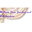 william-penn-jewelers
