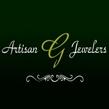 artisan-jewelers