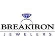 breakiron-jewelers