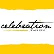 celebration-jewelers