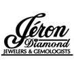 jeron-diamond