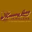 memory-lane-jewelers