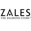 zales-the-diamond-store