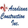 acadiana-construction-inc