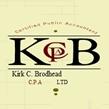 kirk-brodhead