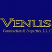 venus-construction-properties
