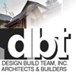 design-build-team-inc