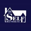 self-built-homes-inc