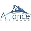 alliance-mortgage