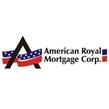 american-royal-mortgage-corp