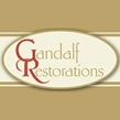 gandalf-restorations