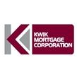 kwik-mortgage-corp