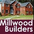 millwood-builders