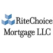 rite-choice-mortgage-llc