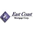 east-coast-mortgage-corp