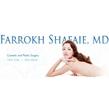 farrokh-shafaie