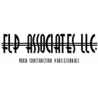 flp-associates-llc