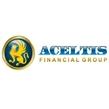 aceltis-financial-group