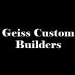 geiss-custom-builders