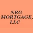 nrg-mortgage-llc