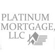platinum-mortgage-llc
